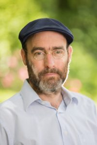 Reimagining Judaism in Israel: Ethno-Nationalism and the Privatization of Tradition